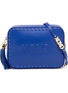 XOXO NEW YORK 엘리 미니 크로스백 XKFH009 Q