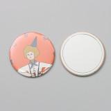 CBB circle mirror 01