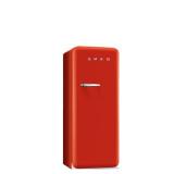 SMEG냉장고 스메그냉장고 소형냉장고 FAB28K 레드
