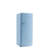 SMEG냉장고 스메그냉장고 소형냉장고 FAB28K 파스텔 블루