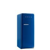 SMEG냉장고 스메그냉장고 소형냉장고 FAB28K 블루