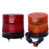 SORI LED 경광등 12/24V겸용 자석식 볼트식 비상등