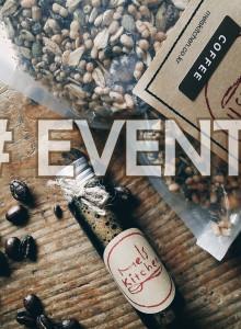 [신제품]멜스 슈퍼 뮤즐리 커피/ mel's super muesli coffee / 원두커피,화이트초코,무화과,헤이즐넛,젠트커런츠