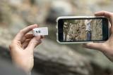 leef 리프 iaccess 마이크로 SD카드 아이폰 OTG 리더기 애플정식인증