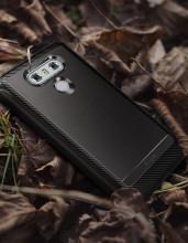 링케 LG G6 케이스 링케오닉스