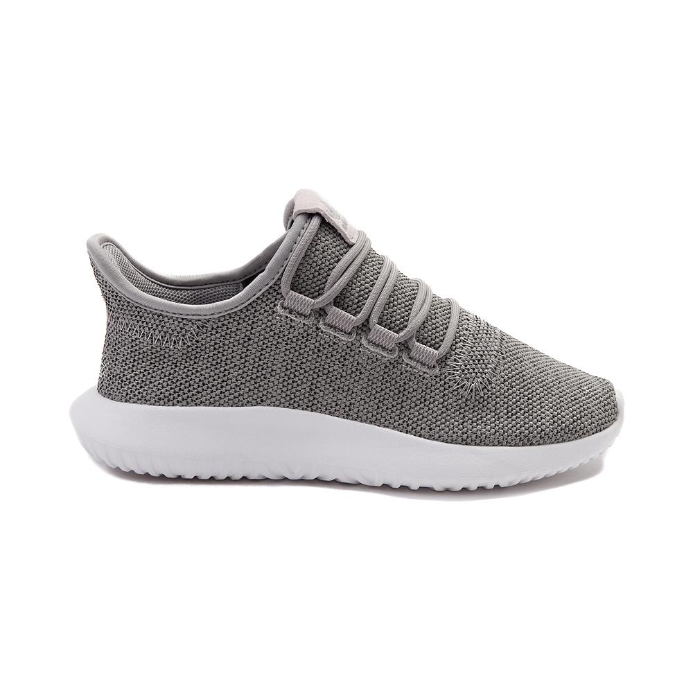 [해외]Womens adidas Tubular Athletic Shoe/아디다스 튜블러 운동화/여성캐주얼화/여성 아디다스 워킹화/아디다스 여성 로퍼/여성 아디다스 튜블러운동화/ : 데이마트