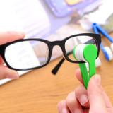 휴대용안경닦이 막대안경닦이 안경융 안경클리너