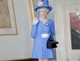 [KT&G 상상마당 디자인스퀘어] Solar Queen Derby Edition / 솔라 퀸