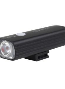 서파스라이트450루멘 USB충전식 LED자전거전조등