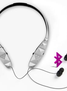 디지프리 DF-920 넥밴드 블루투스 이어폰