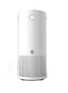 후버 공기청정기 HA-AM-KA 공기살균기