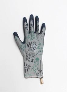 Farming Glove _ Herb