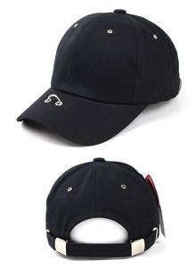 [롸잇나우] 링바이져 볼캡 / 야구모자