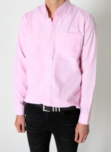no.1064 비비안 셔츠 4color