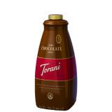 토라니 초코소스 1.89L / 초콜렛소스