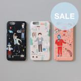 (SALE) MBC x circusboyband SC