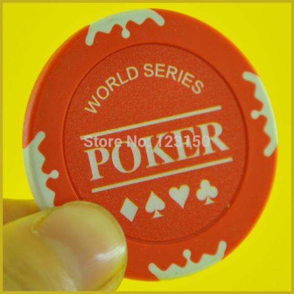 [해외][겜블-칩]PN-9006 세계 포커, 아니 얼굴 값, 50 개/몫, 점토, 포커 칩 삽입 금속, 무료 배송 : 대풍마켓7 - 네이버쇼핑