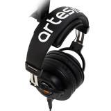 Nektar 아르테시아 AMH-122 모니터 헤드폰, 홈레코딩 입문자를 위한 최적의 헤드폰