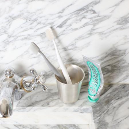 Self Scaling Toothbrush 셀프 스케일링 칫솔