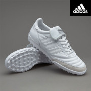 [해외신상] 아디다스 문디알 팀 풋살화 올흰 리미티드에디션 adidas mundial team TF