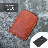 [오렌지팩토리] 헤르만 그렌져 IG HG G80 카드키 스마트키케이스HC10
