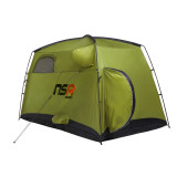[NSR] 자전거 캠핑 텐트 (MTB용)