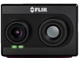 [FLIR Duo R] 드론용 열화상 카메라