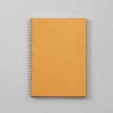 CBB Sketchbook 01