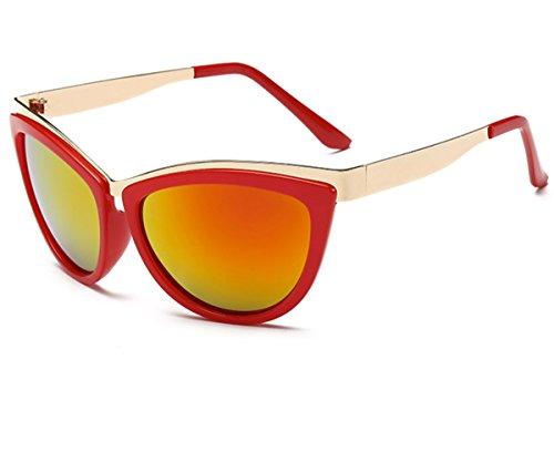 sunglasses for women 2017