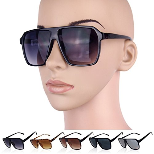 thick frame glasses  thick frame glasses