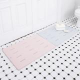 [홈앤하우스] EVA 욕실매트&동물 욕실용품 모음전