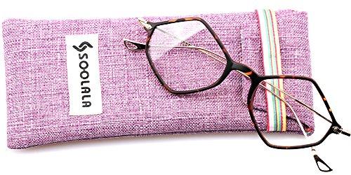 mens fashion glasses 2017