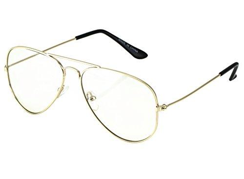 fashion eyewear 2017