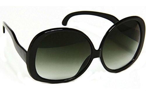 sunglasses brands 2017
