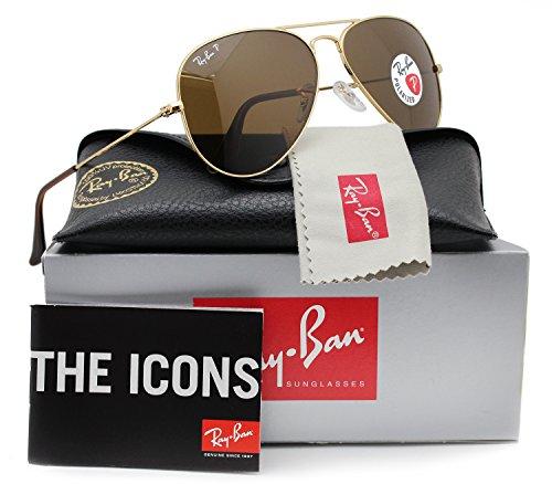 21a97e6176a Aviator Sunglasses Ray Ban 2017 « One More Soul