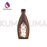 포모나 코코렛 소스 2kg / 초코소스 / 초콜렛소스