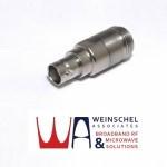WA7002 RF Adapter - Weinschel Associates