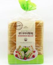 [코스트코] 신라명과 샌드위치식빵 (대) 880g x 2 개