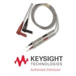 34133A 키사이트 Precision Electronic Test Lead