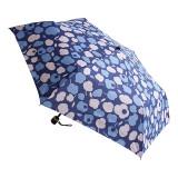 일본직수입 PLUNE 소프트 플라워 접이식 우산