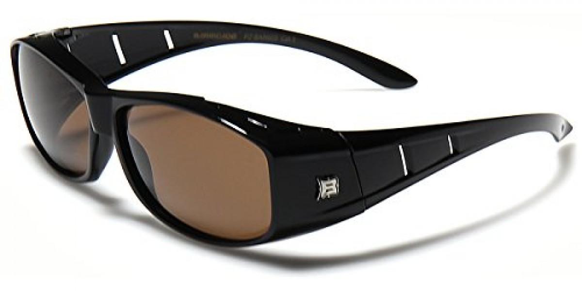 over glasses sunglasses 2017