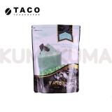 타코 그린티민트초코칩 파우더 870g / 파우치