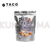타코 복숭아 아이스티 1kg / 파우치