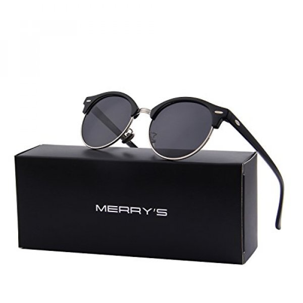 sunglasses for men dv9d  sunglasses for men