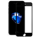 쿠미다 아이폰 풀커버 강화유리필름 아이폰7 7플러스 6S 6S플러스