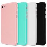쿠미다 아이폰 초슬림 하드 케이스 아이폰7 7플러스 6S 6S플러스