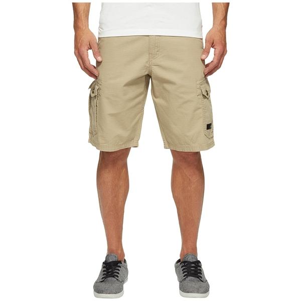 oakley shorts 2017
