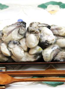 냉동굴 2kg(가열조리용) / 통영굴 산지직송