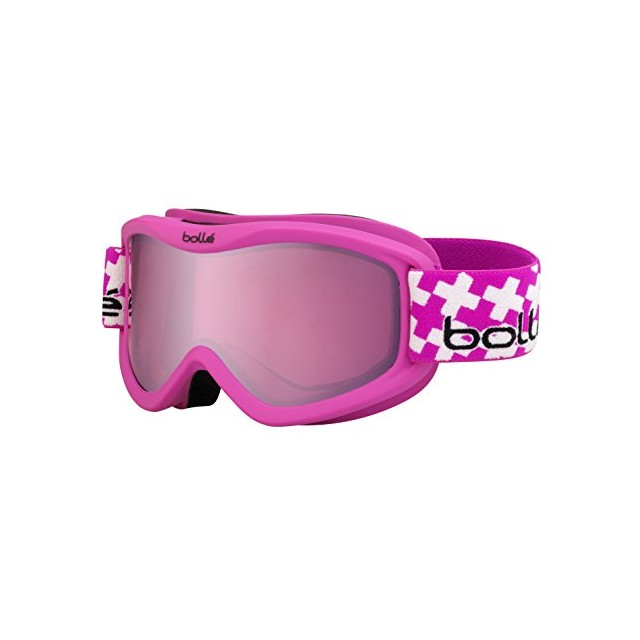 bolle goggles 2017