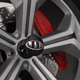 [오렌지팩토리] 브렌톤 올뉴쏘렌토 휠캡 교체형 엠블럼 2세대 BEE-H48